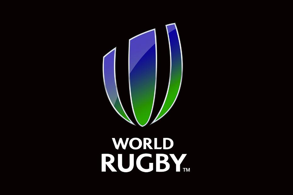 World Rugby and IMG Replay extend partnership
